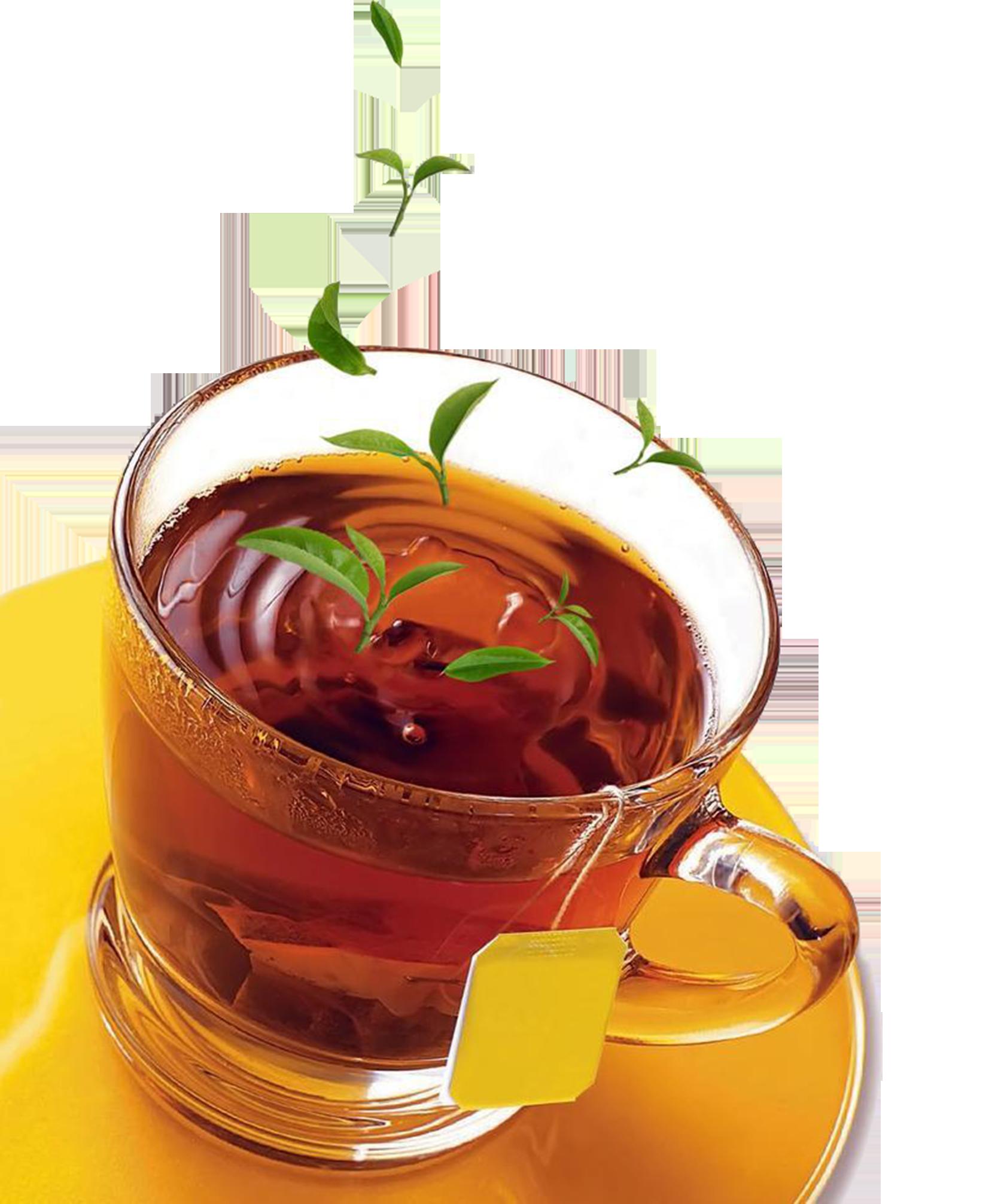 ดื่มชาช่วยลดเบาหวานได้จริงหรือไม่?